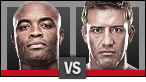 UFC® 153 Live on Pay-Per-View Silva vs. Bonnar