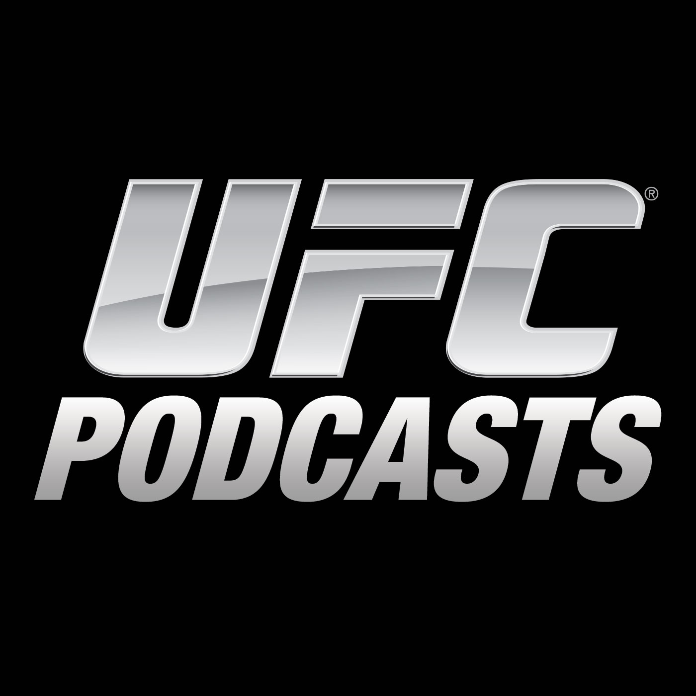 UFC Podcasts