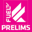 FUEL TV AU Prelims