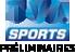 TVA Sports Prelims