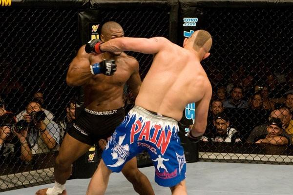 chuck quotthe icemanquot liddell official ufc174 fighter profile