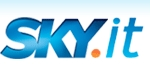 SKY Italia