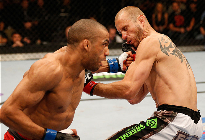 UFC lightweight <a href='../fighter/Edson-Barboza'>Edson Barboza</a>