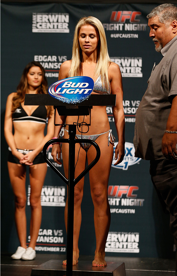 Paige Vanzant Reebok Related Keywords - Paige Vanzant ...