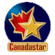 Canada Star