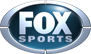 FoxSports.com