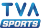 TVA Sports