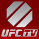 UFC.TV