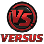Versus