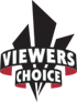 Viewer&#39;s Choice