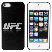 UFC iPhone 5 Intersect Case