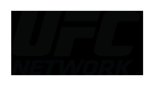 UFC Network
