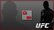 The legend vs. the Next Big Thing - will old school or new school prevail? Find out tomorrow at UFC 128: Shogun vs. Jones.