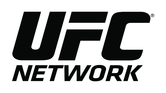 UFC Network