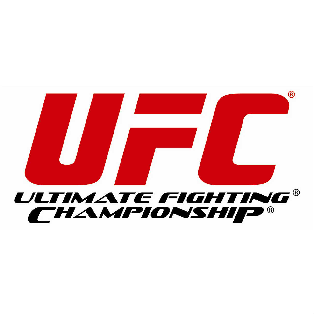 Fighter Rankings Ufc