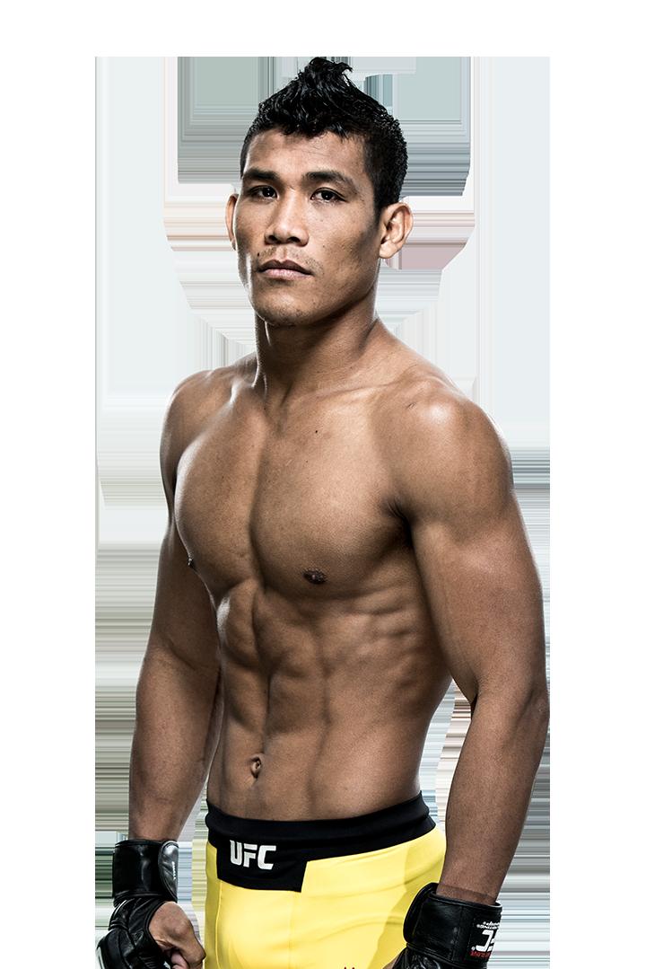 UFC 210 | UFC JAPAN