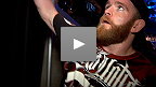 Ufc 119 Grant post-fight interview
