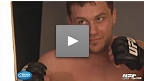 Matt Mitrione Post-Fight Interview: FFTT 2