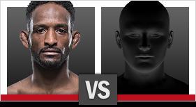 ニール・マグニー vs. クレイグ・ホワイト