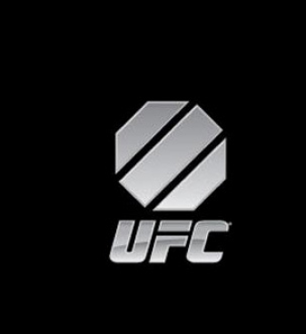 UFC Fight Night TBA vs. TBA FOX Sports 1
