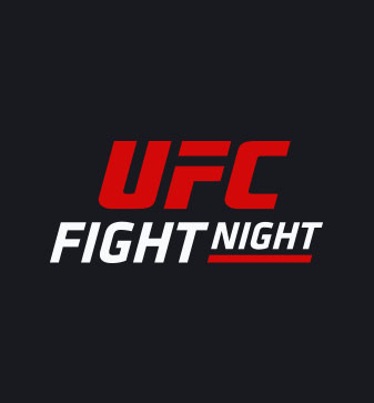 UFC Fight Night Jacare vs. Belfort Live on FS1