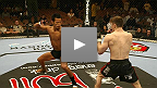 UFC® 47 Prelim Fight: Genki Sudo vs. Mike Brown