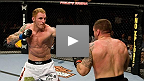 UFC® 58 Prelim Fight: Rob MacDonald vs. Jason Lambert