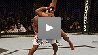 UFC® 115 Prelim Fight: David Loiseau vs Mario Miranda