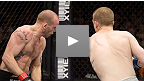 UFC 95® Prelim Fight: Per Eklund vs. Evan Dunham