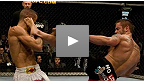 UFC® 84 Prelim Fight: Rich Clementi vs. Terry Etim