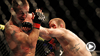 Sean Sherk vs. Evan Dunham UFC 119