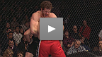 Submission of the Week: Nate Marquardt vs Jeremy Horn