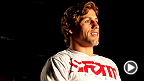 Urijah Faber - UFC Breakthrough