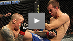 UFC Live: Four Fun Facebook Fights