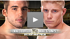 UFN 25 Prelim Fight: TJ Waldburger vs Mike Stumpf