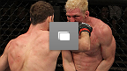The Ultimate Fighter Team Bisping vs Team Miller Finale Event Gallery