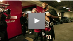 Dana White UFC 141 Video Blog - Day 1