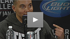 UFC on FX: Post-Fight Press Conference