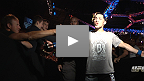 UFC on FX: Daniel Pineda Post-Fight Interview