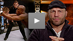 UFC Ultimate Insider: Randy Couture's P4P List