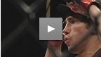 UFC on FOX: Roland Delorme Post-Fight Interview