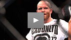 UFC on FUEL TV: TJ Grant Post-Fight Interview
