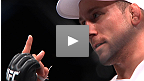 UFC on FX: Mike Pierce Post-Fight Interview