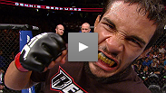Middleweight Michael Kuiper and featherweight Dennis Bermudez discuss their victories at UFC® 150.