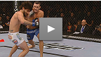 UFC 152: Facebook Prelim Winners Post-Fight Interviews