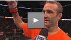 UFC on FX 5: Uyenoyama and Volkmann Post-Fight Interviews