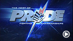 Ep 101 Feat. W. Silva and A. Silva - The Best of PRIDE