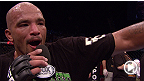 UFC ON FX 6: Prelim Post-Fight Interviews Part 2
