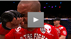 TUF 16 Finale: Dustin Poirier, Pat Barry Post-Fight Interviews