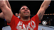 Watch highlights from victories by Jamie Varner and Myles Jury at UFC 155: Dos Santos vs. Velasquez II.